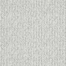 Gravel 149 | Fabrics | Kvadrat