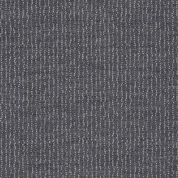 Gravel 159 | Fabrics | Kvadrat