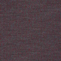 Gravel 169 | Fabrics | Kvadrat