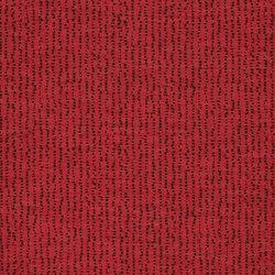 Gravel 609 | Fabrics | Kvadrat