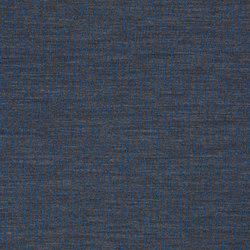 Gravel 179 | Tessuti | Kvadrat
