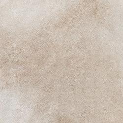Age Crema Bush-Hammered SK | Slabs | INALCO