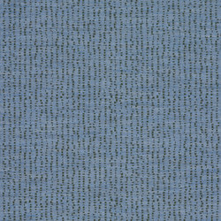 Gravel 709 | Fabrics | Kvadrat