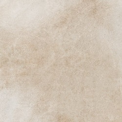 Age Crema Natural SK | Ceramic slabs | INALCO