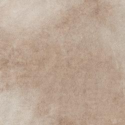 Age Moka Natural SK | Platten | INALCO