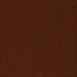 Hallingdal 65 660 | Stoffbezüge | Kvadrat
