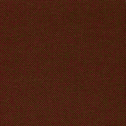Hallingdal 65 660 | Fabrics | Kvadrat