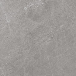 Antal Gris Satin Polished SK | Planchas | INALCO