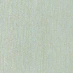 Jima 832 | Tessuti tende | Kvadrat