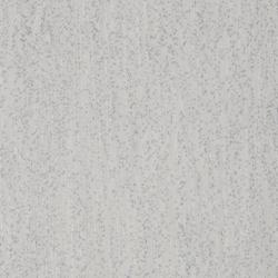 Jima 132   Curtain fabrics   Kvadrat