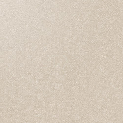 Domo iTOPKer Crema Brush-Hammered | Slabs | INALCO