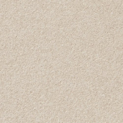 Domo iTOPKer Crema Bush-hammered | Ceramic panels | INALCO