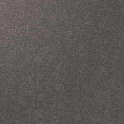 Domo iTOPKer Negro Brush-Hammered | Slabs | INALCO