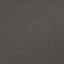 Domo iTOPKer Negro Bush-Hammered | Ceramic slabs | INALCO