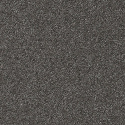 Domo iTOPKer Negro Bush-hammered | Panneaux | INALCO