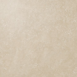 Fade Crema Natural SK | Floor tiles | INALCO