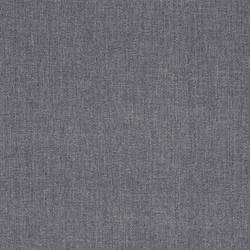 Jumper 3 023 | Outdoor upholstery fabrics | Kvadrat