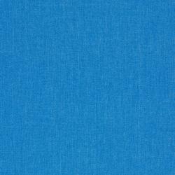 Jumper 3 021 | Outdoor upholstery fabrics | Kvadrat