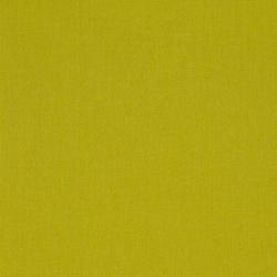 Jumper 3 014 | Tapicería de exterior | Kvadrat