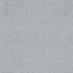 Jumper 3 013 | Outdoor upholstery fabrics | Kvadrat