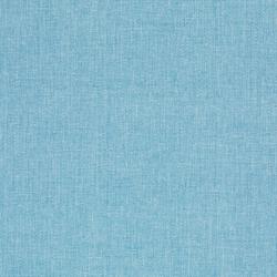Jumper 3 011 | Outdoor upholstery fabrics | Kvadrat