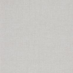 Jumper 3 002 | Tappezzeria per esterni | Kvadrat