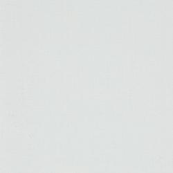 Jumper 3 001 | Outdoor upholstery fabrics | Kvadrat