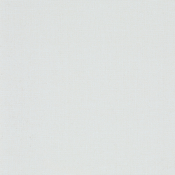 Jumper 3 001 | Außenbezugsstoffe | Kvadrat