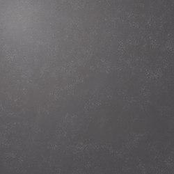 Fade Plomo Natural | Piastrelle/mattonelle per pavimenti | INALCO