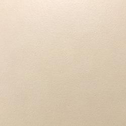 Foster iTOPKer Crema Bush-Hammered | Platten | INALCO