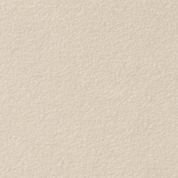 Foster iTOPKer Crema Bush-hammered | Ceramic panels | INALCO