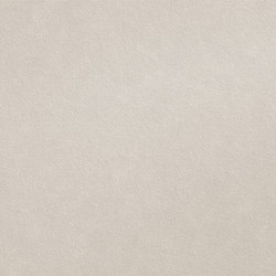 Foster iTOPKer Blanco Plus Bush-Hammered | Ceramic panels | INALCO