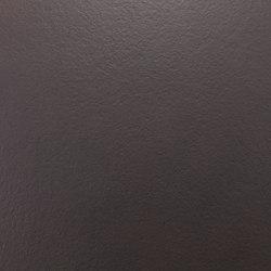 Foster iTOPKer Negro Bush-Hammered | Planchas | INALCO