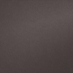 Foster iTOPKer Negro Bush-Hammered | Ceramic panels | INALCO