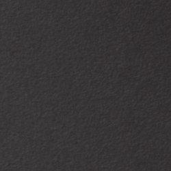 Foster iTOPKer Negro Bush-hammered | Panneaux | INALCO