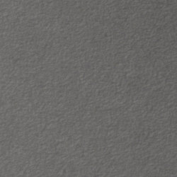 Foster iTOPKer Plomo Bush-hammered | Planchas | INALCO