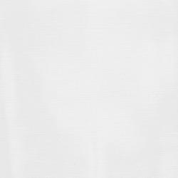 Kosmos 2 001 | Tessuti tende | Kvadrat