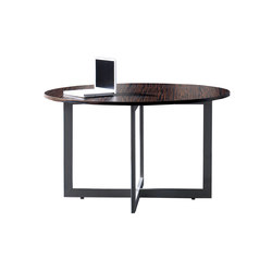 Vektor executive | Meeting room tables | Forma 5