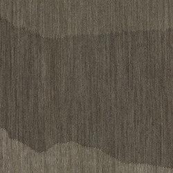 Kota 193 | Curtain fabrics | Kvadrat