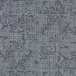 Matrix 152 | Tissus pour rideaux | Kvadrat
