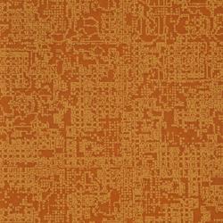 Matrix 472 | Tissus pour rideaux | Kvadrat