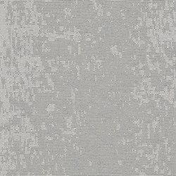 Memory 2 116 | Stoffbezüge | Kvadrat