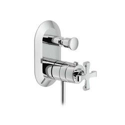 Carlos Primera | Shower taps / mixers | NOBILI