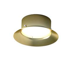 maine t-3411 | t-3411L | Illuminazione generale | Estiluz