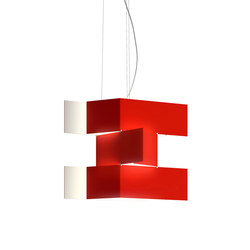 shadow T-2935 pendant | General lighting | Estiluz