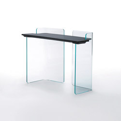 Highline | Desks | Glas Italia