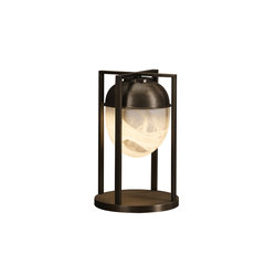 Jorinda floor lamp with led | Floor lights | Promemoria