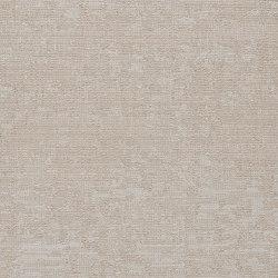 Memory 2 123 | Fabrics | Kvadrat