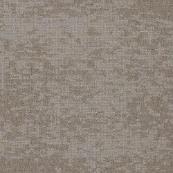 Memory 2 143 | Fabrics | Kvadrat