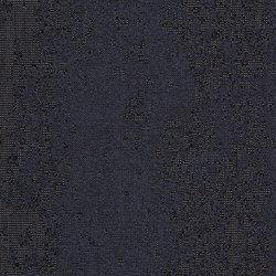 Memory 2 176 | Stoffbezüge | Kvadrat